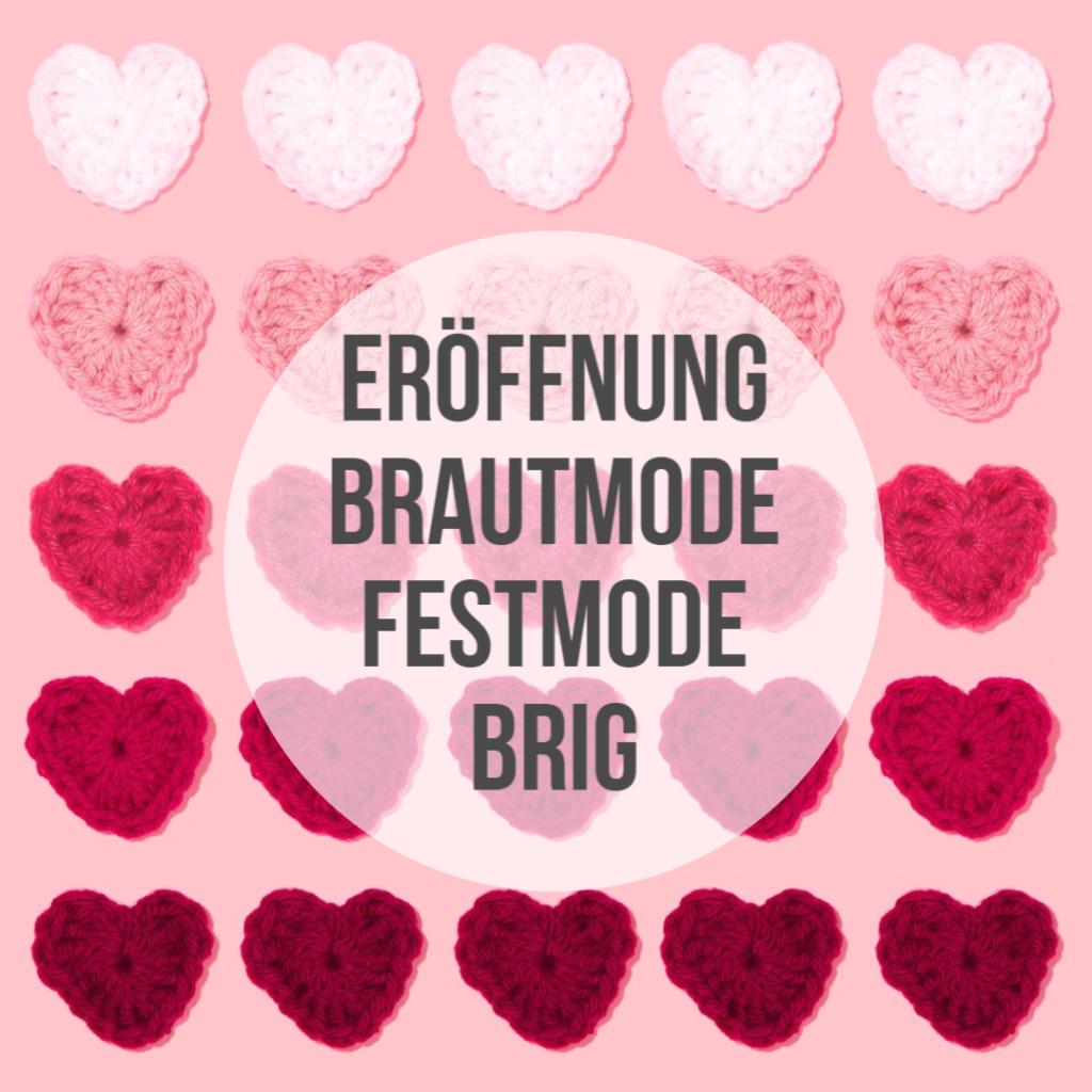 brautmode-brig-wallis-guenstig-kaufen